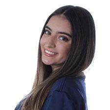 Melanie DiCenso profile photo