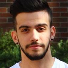 Ridi Zaimi profile photo