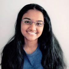 Kezia Johnson profile picture
