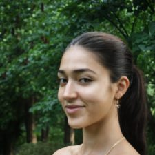 Ramina Hasan profile picture