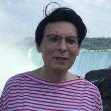 ELaine Slonim profile photo.
