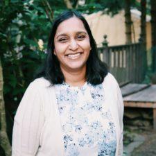 Wendy Bhim profile photo.