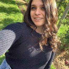 Amorin Amello profile photo