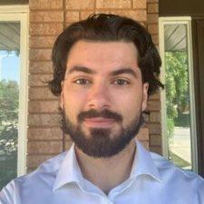Julian Sturino profile photo