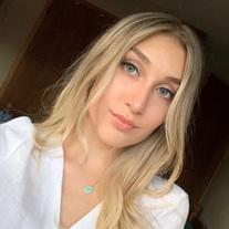 Natasha Latina profile photo.