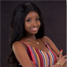Shantae Bloomfield profile photo