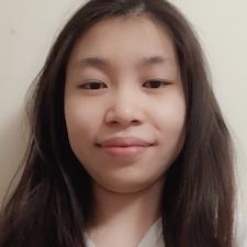 profile photo of Rachel Guo