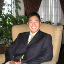 new college alumnus jason dong