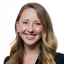 new college alumna Melanie Boksa