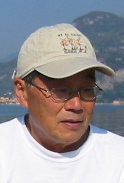 Photo of Hiroshi Ono
