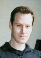 Photo of Doug Tweed