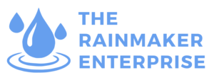 Rainmaker Enterprise logo