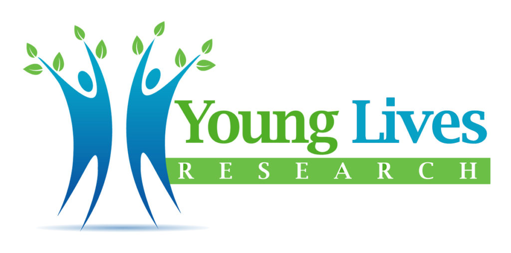 Young Lives Research Lab logo