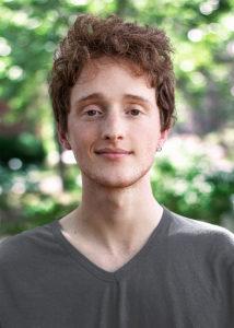 Dyllan Goldstein