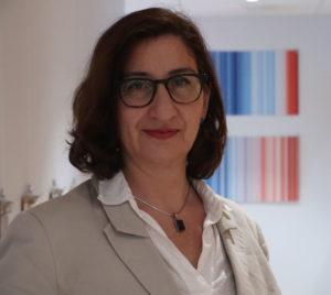 Idil Boran