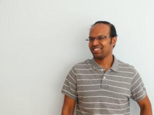 Md Rafiur Rashid