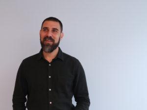 Raphael Aguiar