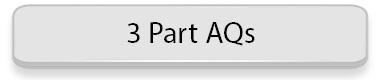 3 Part AQs