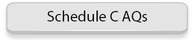 Schedule C AQs