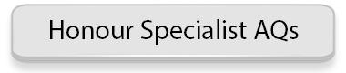 Honour Specialist AQs