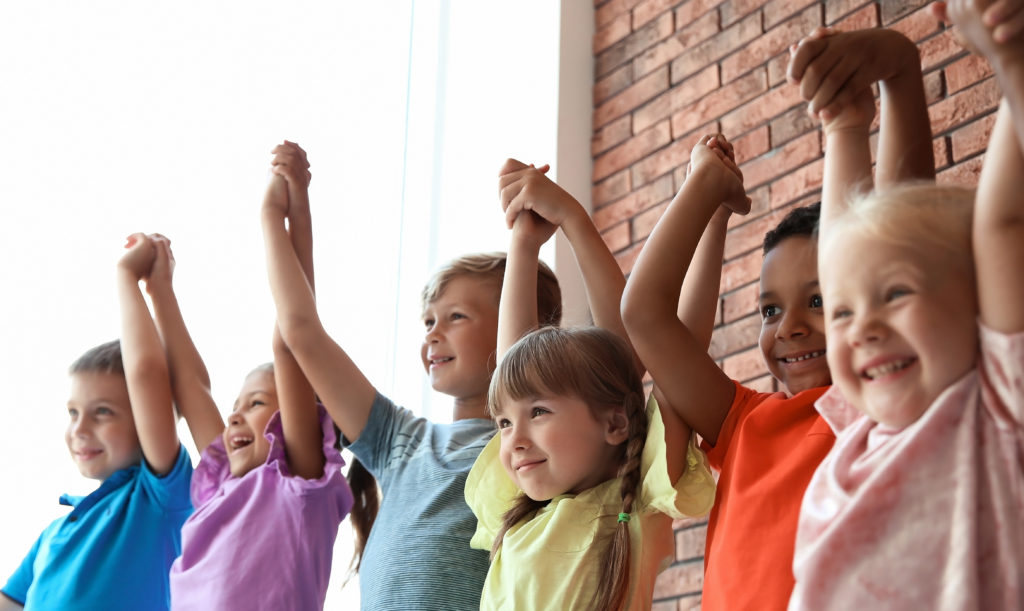 Early Childhood Education (ECE)