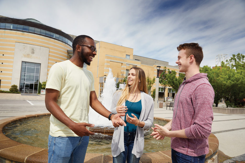 Post-Secondary Education: Community, Culture and Policy