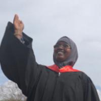 Dahabo Ibrahim