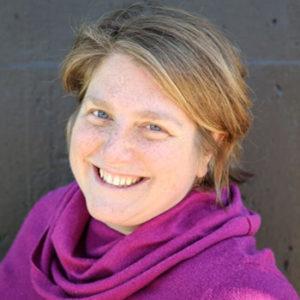 Sarah Flicker