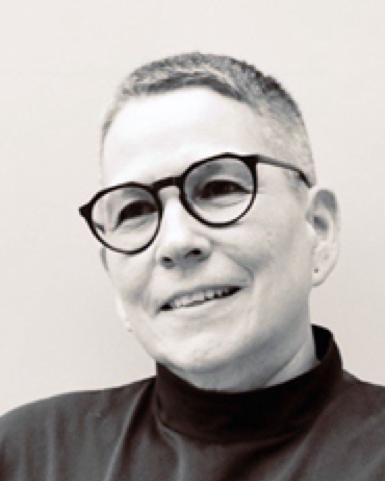 Professor Susan Dion