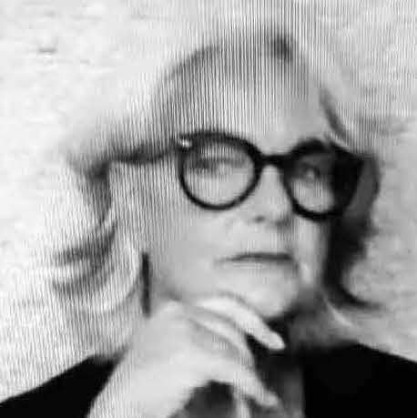 Kate Tilleczek