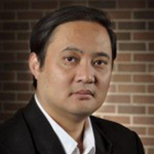Professor Qiang Zha