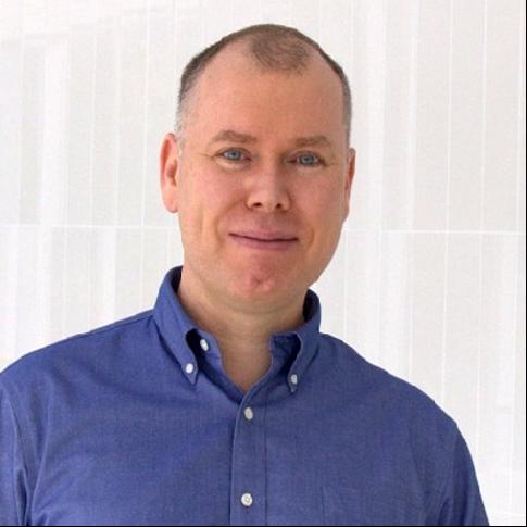 Headshot of Professor Willem Mass