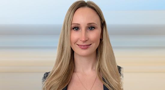 photo of Jacqueline Kathnelson