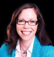 photo of Lynda van Dreumel