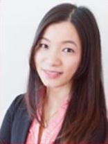 photo of Shirley Li