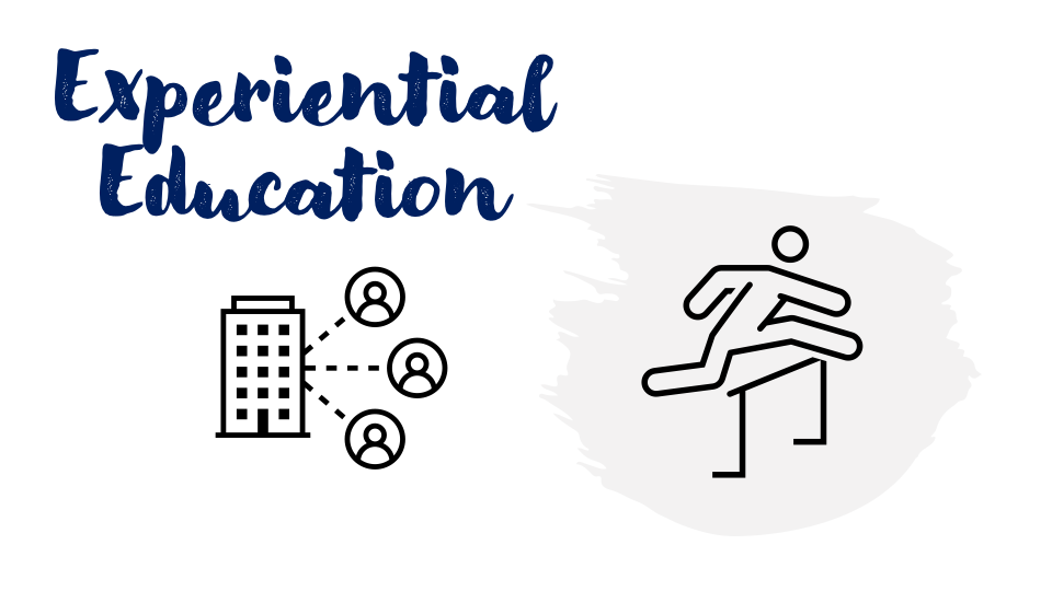 Heading Experiential Education