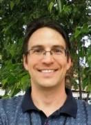 Clayton Rhodes