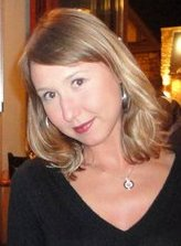 Jennifer Posen