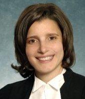 Evelyn Perez Youssoufian
