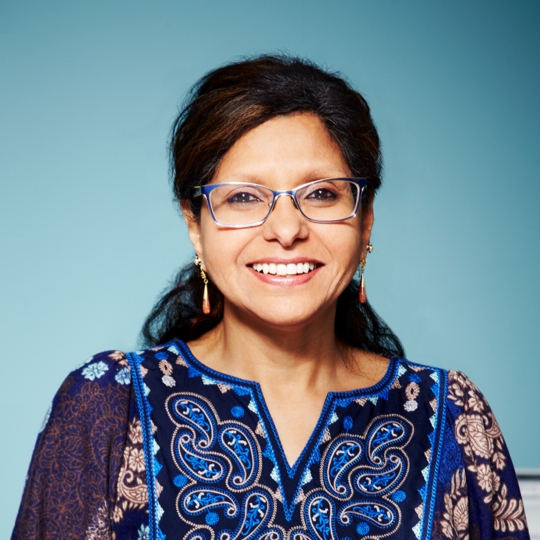 Shahirose Premji-IG