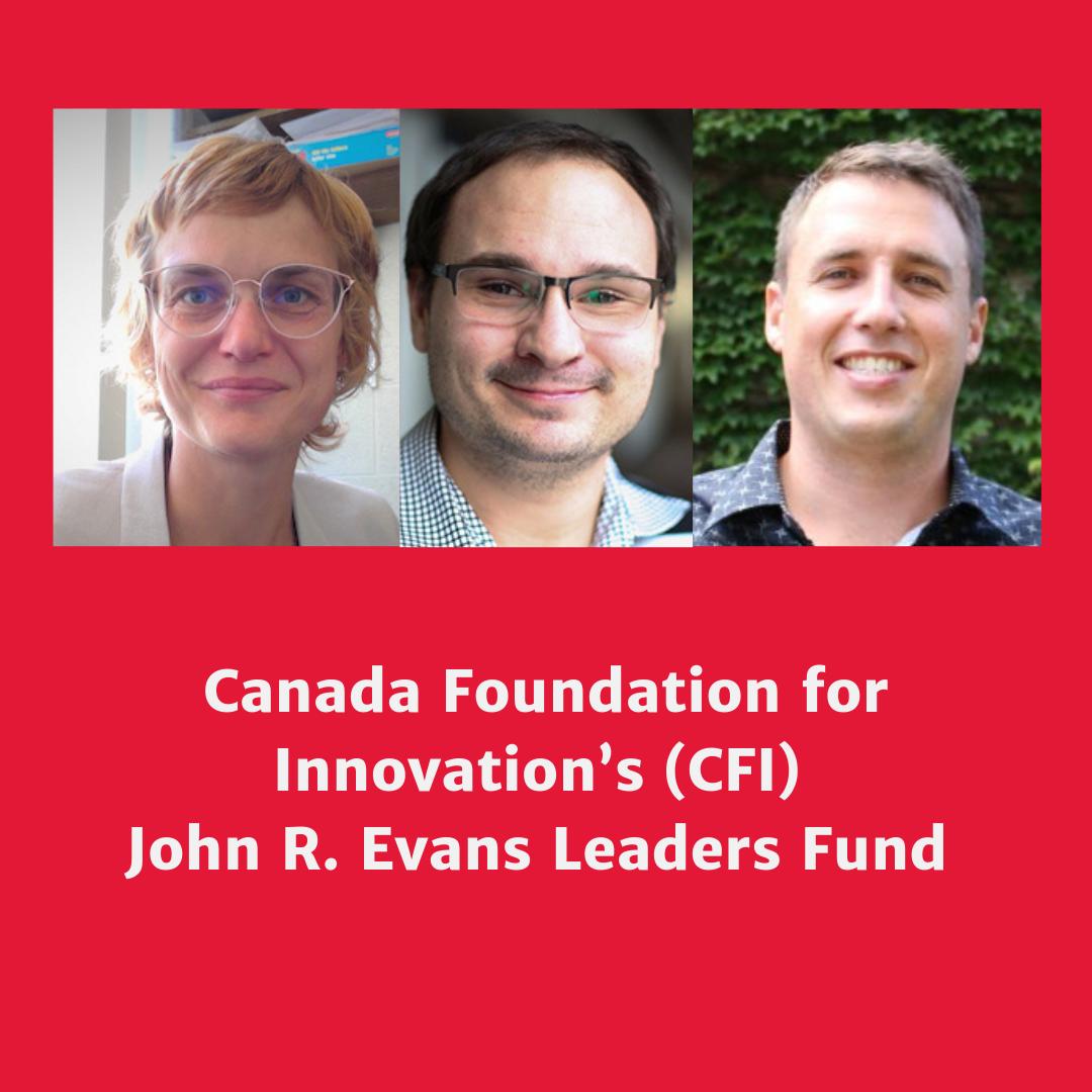 CFI_John R Evans Leaders Fund