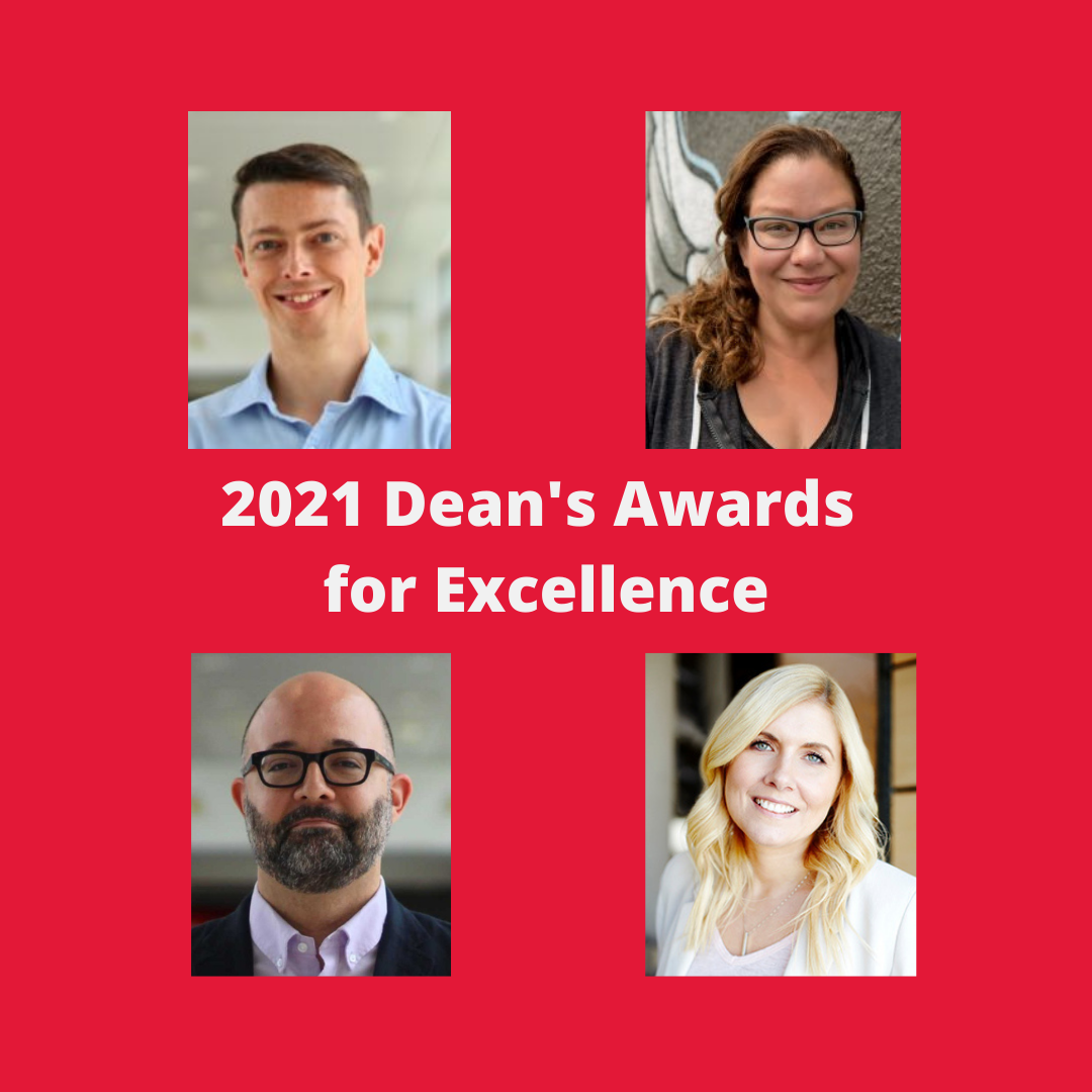2021-Deans-Awards-for-Excellence