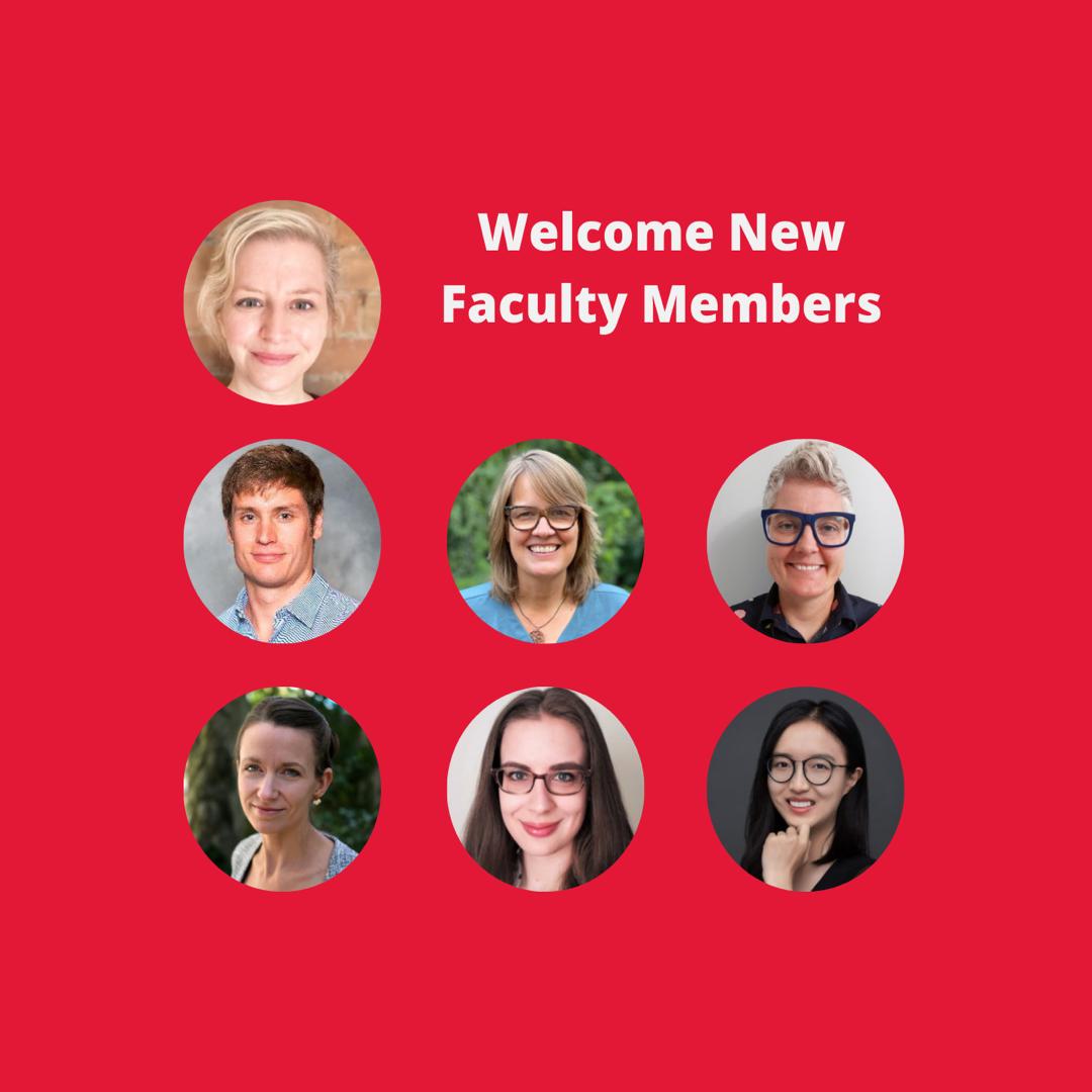 New Faculty Members_2021_22