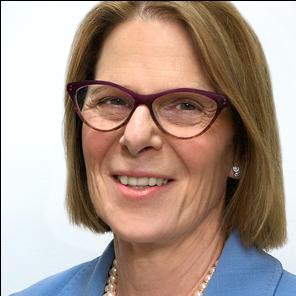Professor Jennifer Connolly