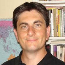 professor Karl Schmid