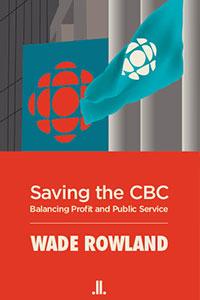 saving the cbc book cover
