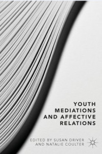 youth mediations and affective relations