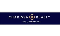 Charissa-Realty-Inc logo