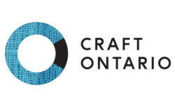 Craft Ontario Logo