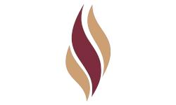 Cyanic Clothing Logo